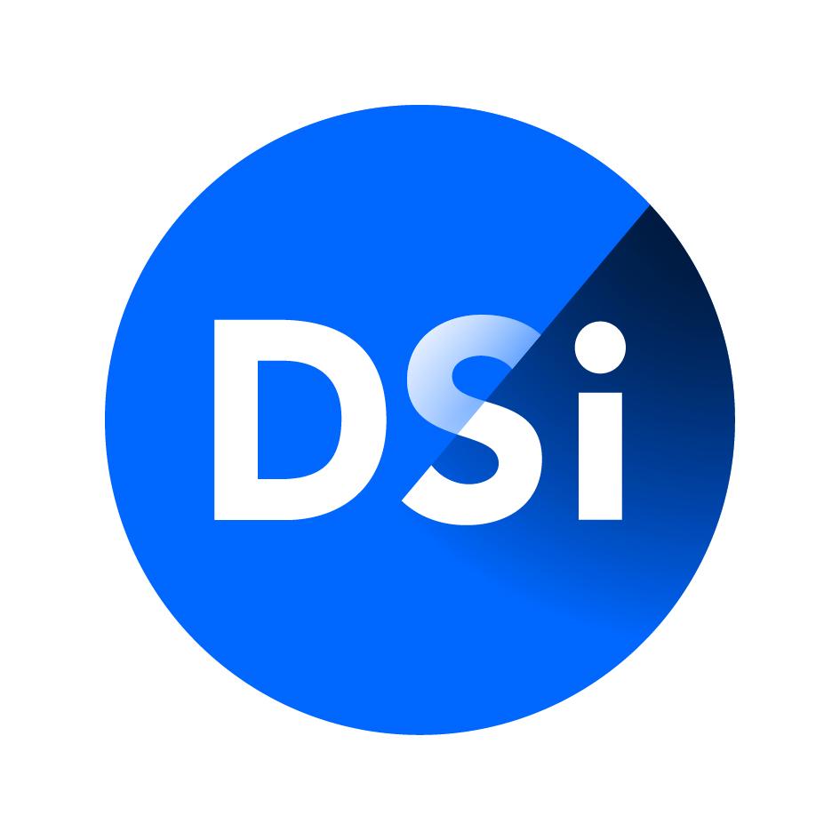 Voor DIGITAAL Logo DSi RGB